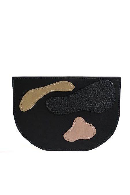 CHC Abstract 02 Clutch