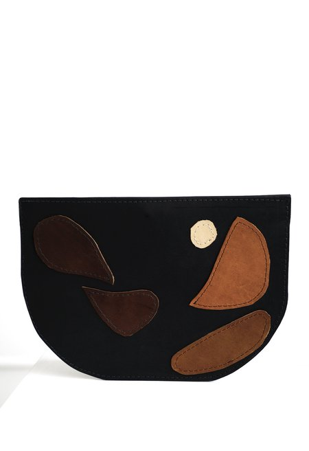 CHC Abstract 03 Clutch