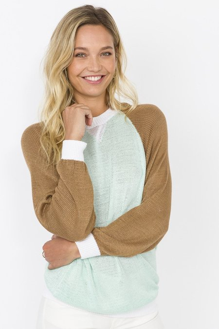 CIENNE Sylvie Sweater