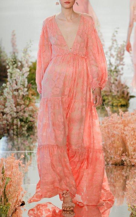Ulla Johnson Margeaux Dress - Pre Order