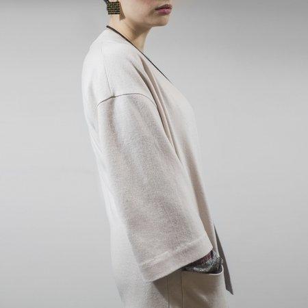 Melissa Nepton Naxo Jacket