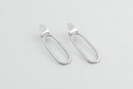 Cadette Marcel Earrings