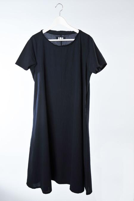 Labo Art Atlantic Abito 2 Dress