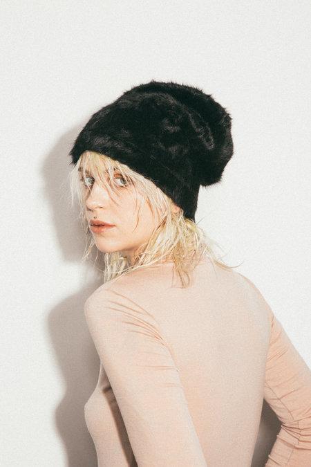 Claudia Schulz Juni Hat