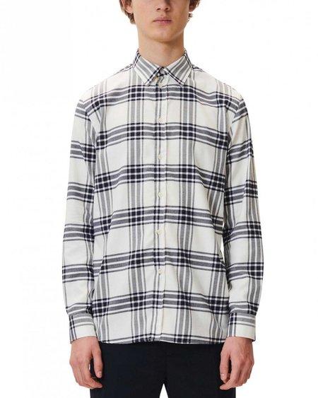 Wood Wood Piero Shirt