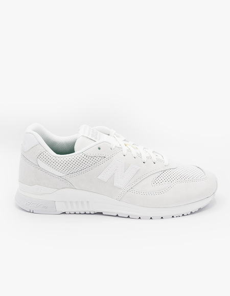 Men's New Balance ML840AK