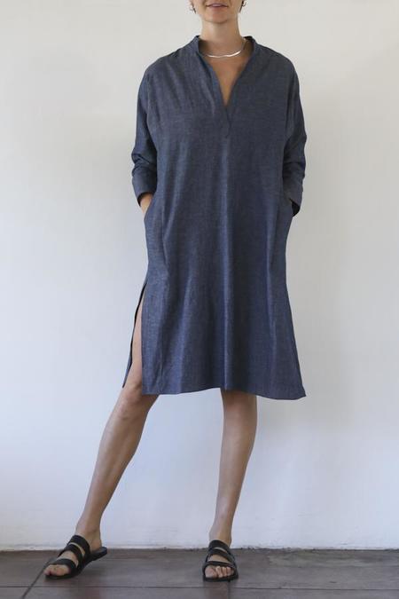 Rachel Craven Kurta Dress