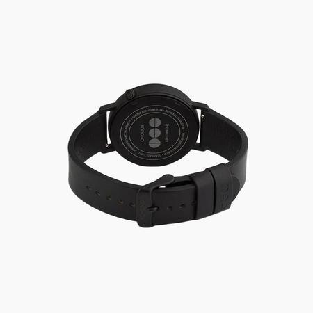 Komono Walther Watch - Raven