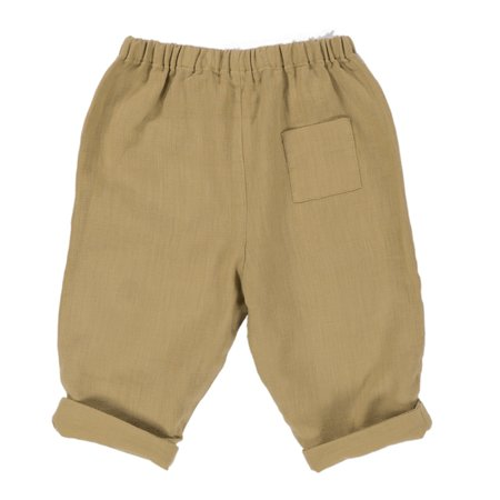 Kids Omibia Caspar Trousers
