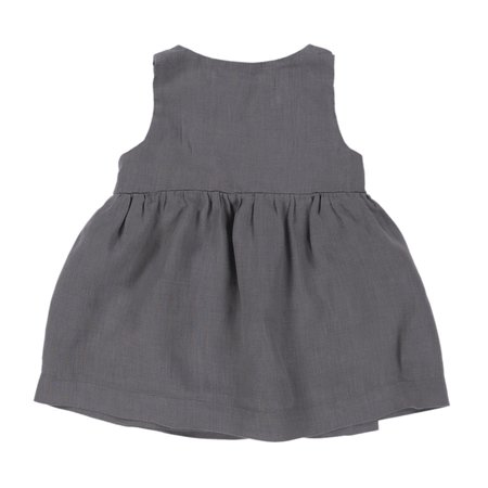 Kids Omibia Villa Dress