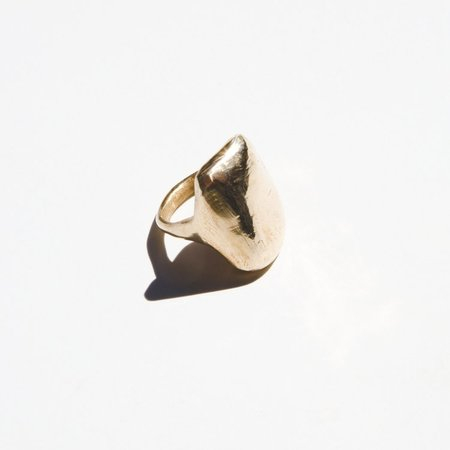 Hillside Ring