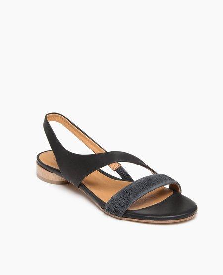 Coclico Fernet Sandal