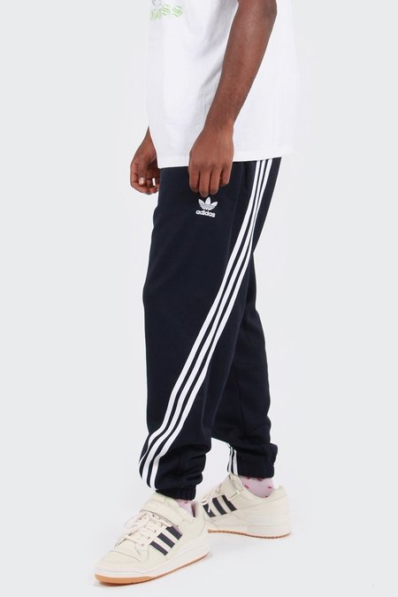 Adidas Originals Wrap Pants