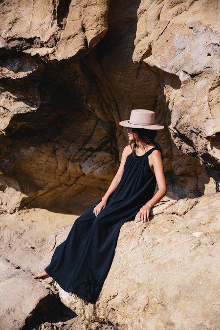 Ozma Fairyduster Dress - Cotton/Rayon Gauze