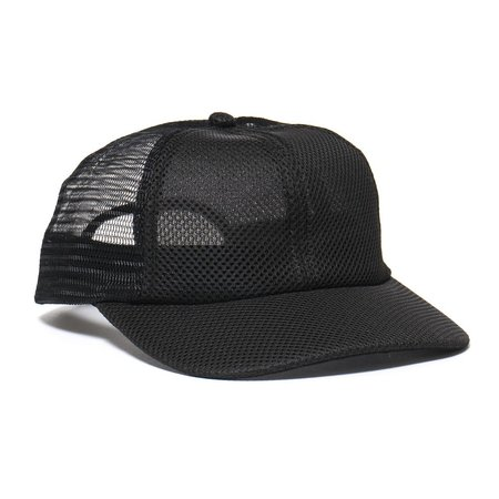 Maple SS18 Surf Hat - Black
