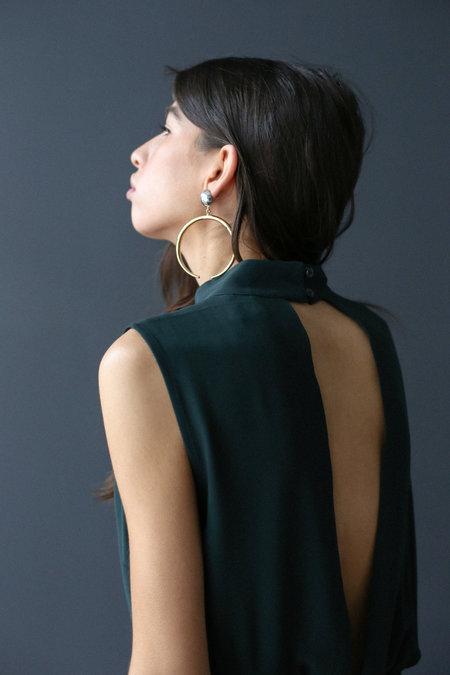 Jenny Bird Factory Earrings