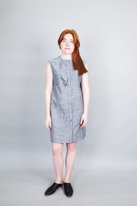 Jennifer Glasgow Castaway Dress