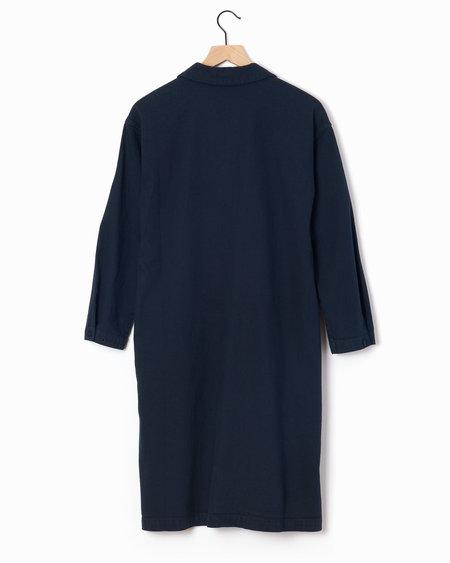 You Must Create Eva Dress