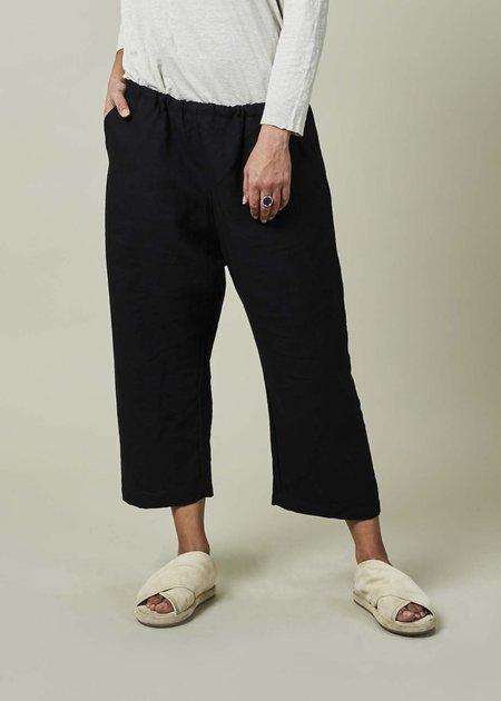 Yoshi Kondo Mamma Linen Pant