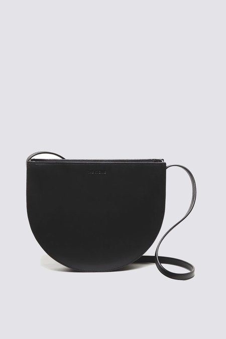 The Stowe Leather Eloise Bag