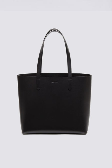 The Stowe Leather Katie Tote