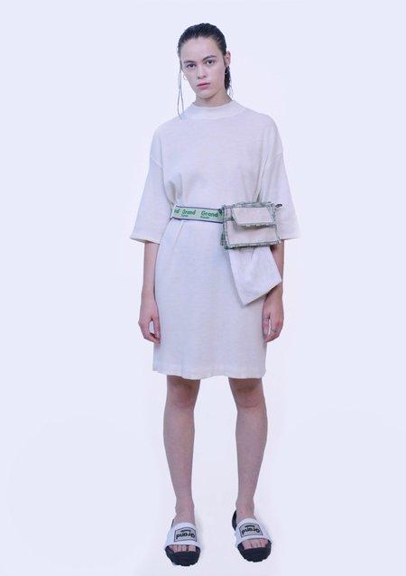 Unisex Sample-CM Fanny Bag