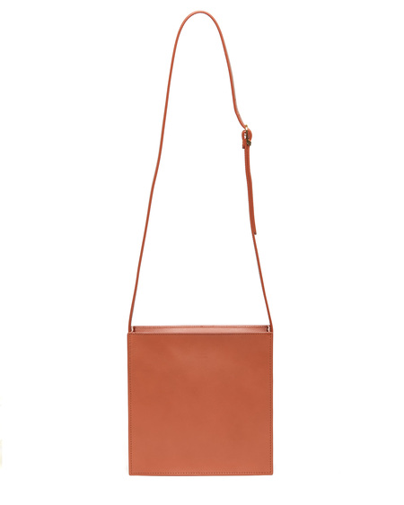 The Stowe Charlotte in Cognac