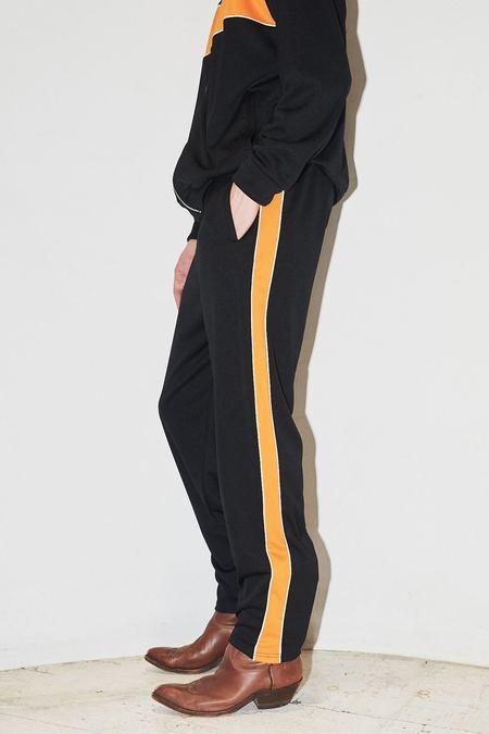 HOS Track Pants