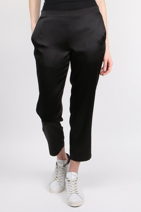 6397 Silk Trouser