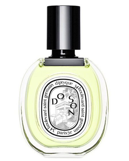 Diptyque Paris Do Son Eau de Toilette