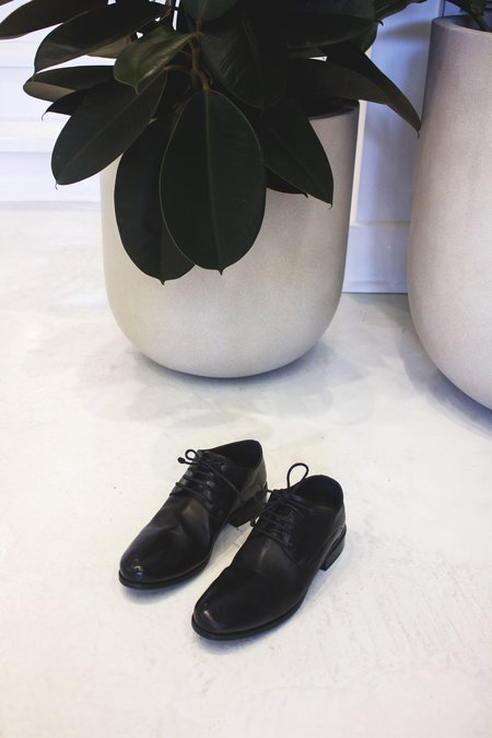Marsèll Formica Lace Up Shoes