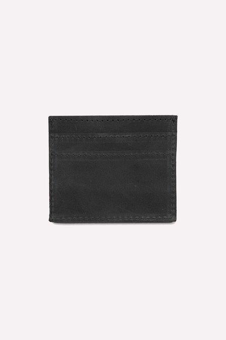 ABLE Tesfa Wallet