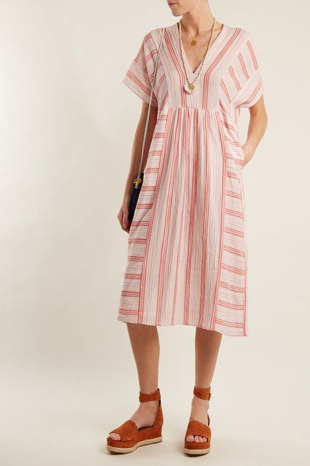 Masscob Byron Dress
