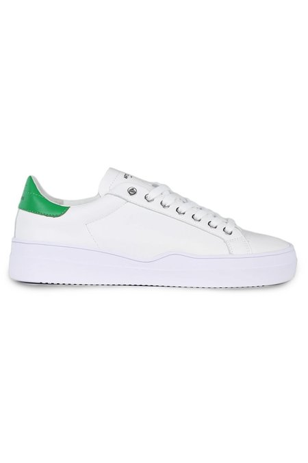 arrticle no. 0925-0218 - White/Green