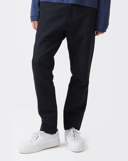 Hope Edwin Trouser