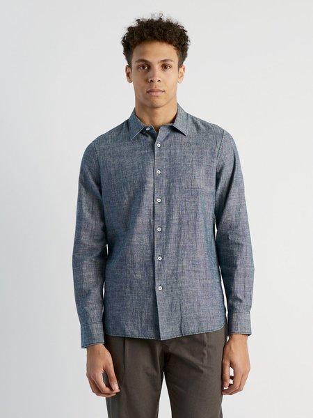 O.N.S Adrian Shirt