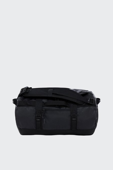 THE NORTH FACE Base Camp Duffel Bag XS - black