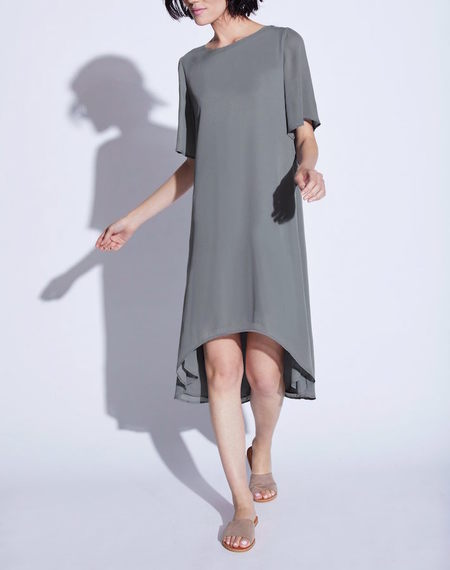 Noel Asmar Celeste Dress