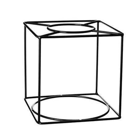 Ivy Muse Cubby Junior Plant Stand