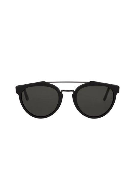 Super Sunglasses Giaguaro