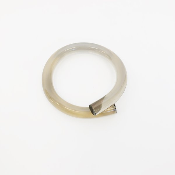 Corey Moranis Smoke Rod Bangle