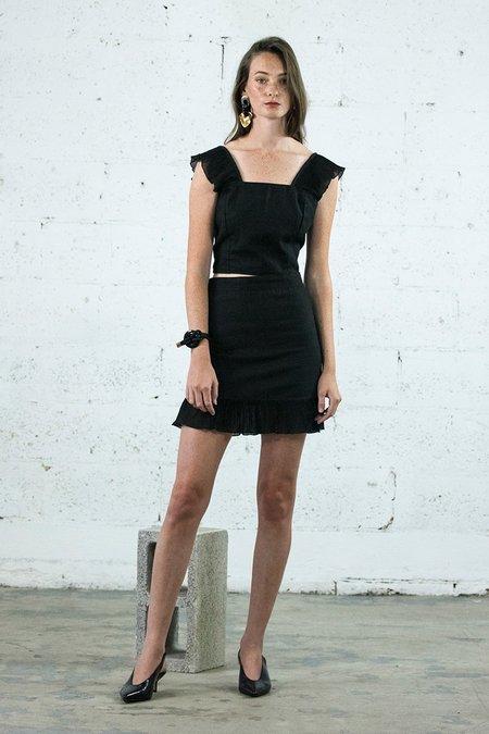 Tach Pitaya Skirt