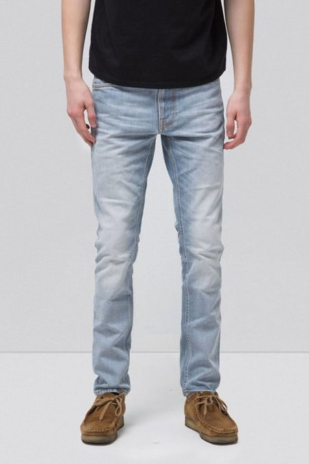 Nudie Jeans Lean Dean - Classic Used