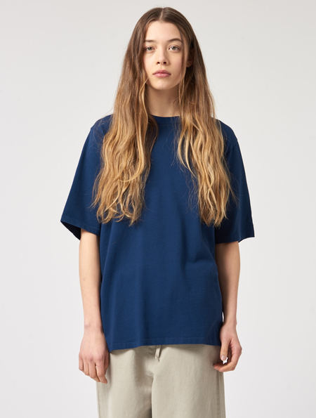 OTHER Brad Short Sleeve Tee