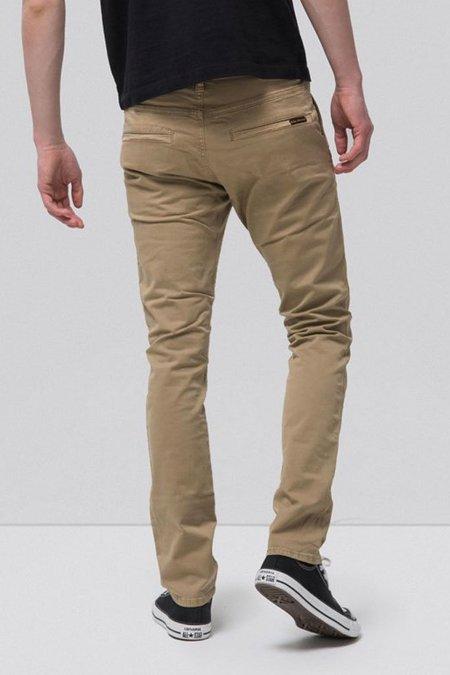 Nudie Jeans Slim Adam - Beige