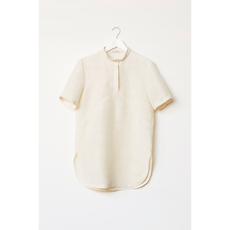 Elsien Gringhuis Blouse - Off white