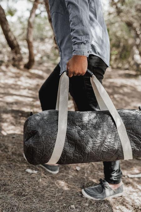 Maravillas bags Felix Vegan Ananas Bag