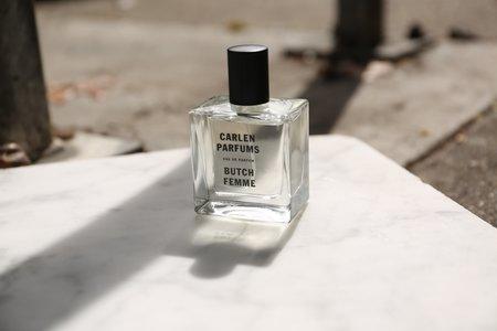 Carlen Parfums Butch Femme 50ml