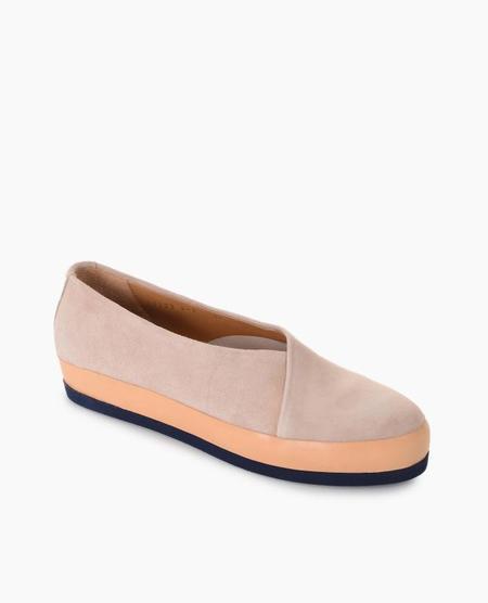 Coclico Glace Flat - Blush