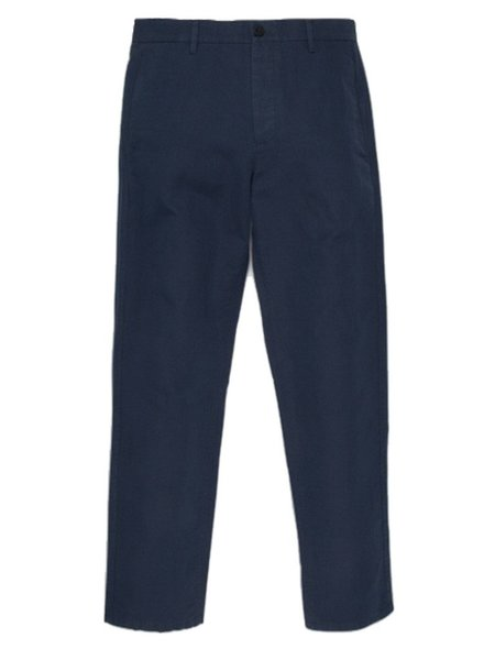 Norse Projects Fenris Trousers